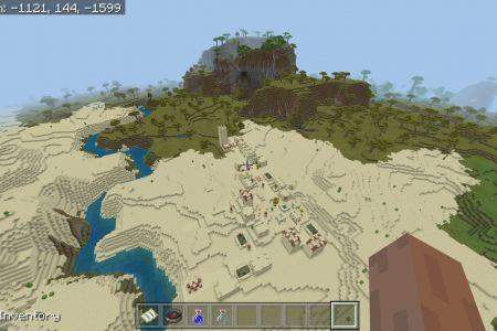 MinecraftBedrockAllBiomesDesertSeed-7.jpg