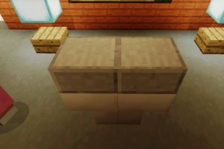 MinecraftFurniture-14.jpg