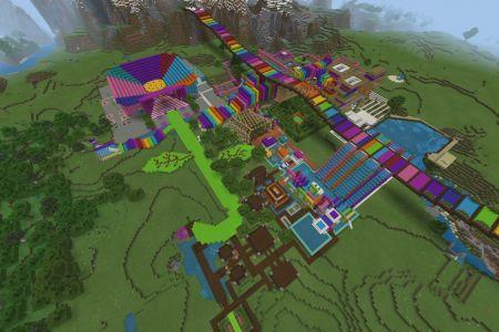 MinecraftRainbowCity-1.jpg