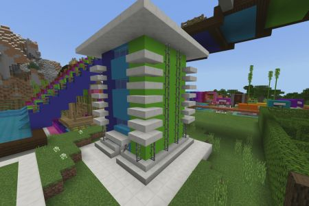 MinecraftHouses-2.jpg