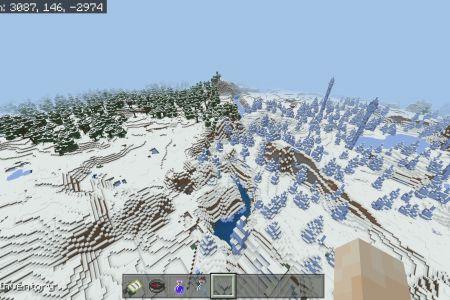 MinecraftBedrockFlowerForestSeed-9.jpg