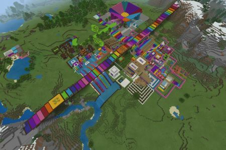MinecraftRainbowCity-9.jpg
