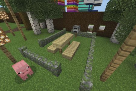 MinecraftOutdoorFurniture-22.jpg