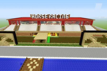 MinecraftHorseRaceTrack4.jpg
