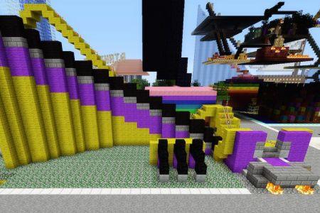 MinecraftDragonsNestRollercoaster2.jpg