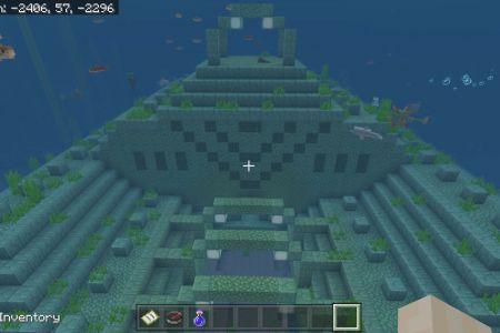 MinecraftBedrockDesertSeedSEP2020-4.jpg
