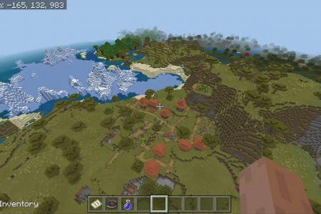 MinecraftBedrockShatteredSavannahSeed-6.jpg