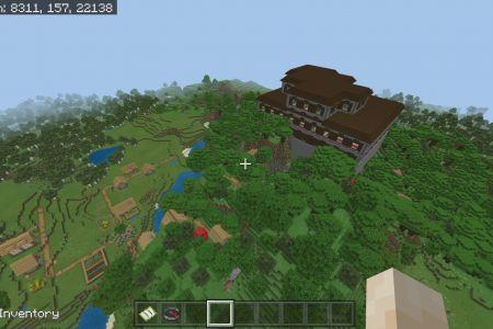 MinecraftBedrock116SeedAUG2020-7.jpg