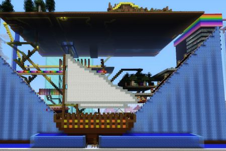 minecraftboatride6.jpg