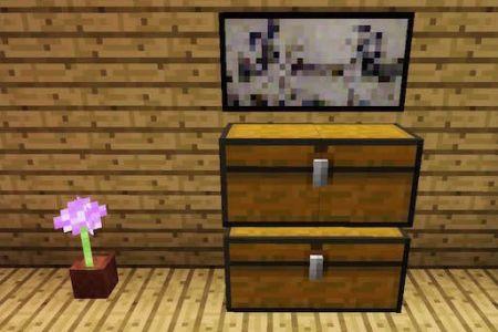 MinecraftDressers4.jpg