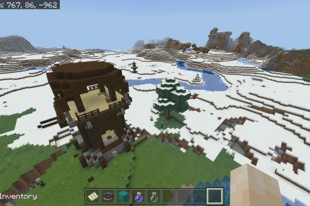 MinecraftBedrockJungleSeedAPR2020-1.jpg