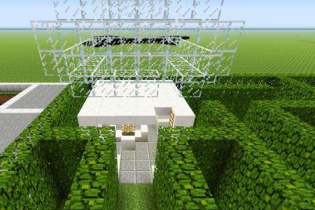 MinecraftMaze6.jpg