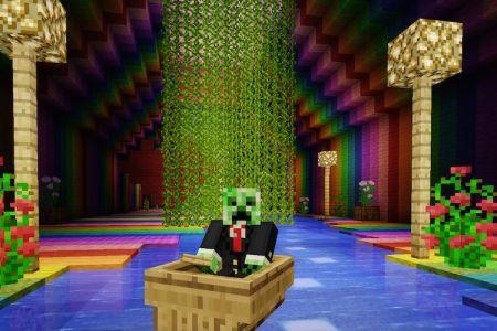 MinecraftTunnelOfLove9.jpg