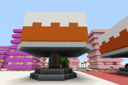 MinecraftCakeHouse8.jpg