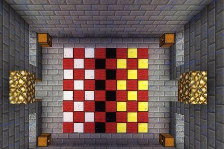 Minecraftcheckers2.jpg