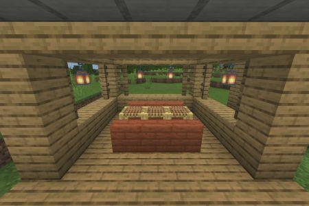 MinecraftOutdoorFurniture-17.jpg