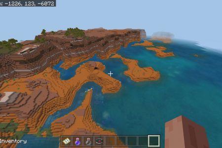 MinecraftBedrock1.14.3AllBiomesDesertSeedFeb292020-4.jpg