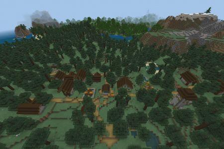 JungleTemplesSeedApril2019-4.jpg