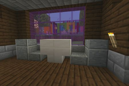 MinecraftFurniture25.jpg