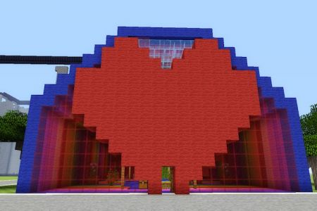 MinecraftTunnelOfLove14.jpg