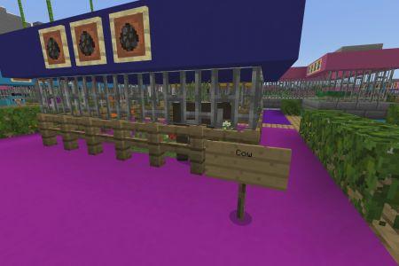MinecraftZoo-8.jpg