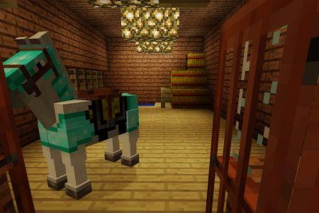 MinecraftHorseRaceTrack13.jpg