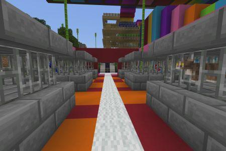 MinecraftZoo-2.jpg