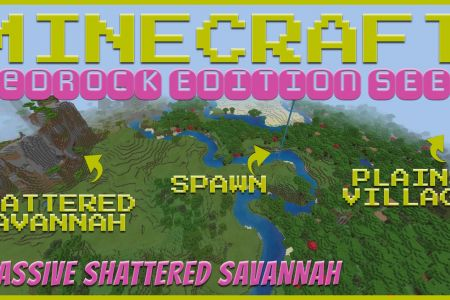 MinecraftBedrockShatteredSavannahSeed-YT.jpg