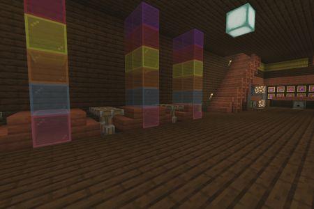 MinecraftSaloon-11.jpg