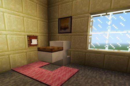 MinecraftToilet-5.jpg