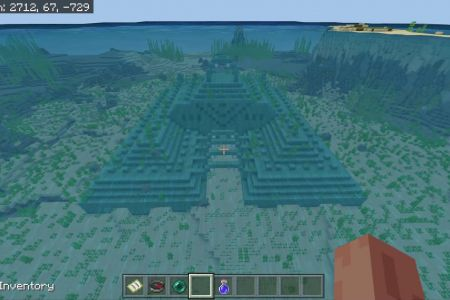 MinecraftBedrockWitchHutSeedNov92019-3.jpg