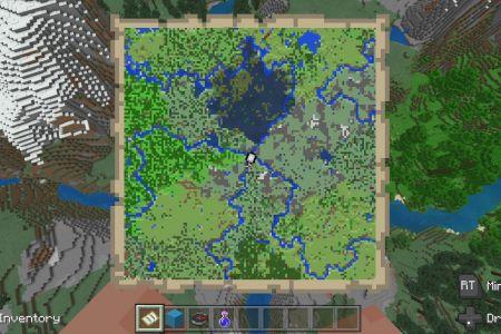 MinecraftBedrockAllBiomesSeedDec72019-SpawnMap.jpg