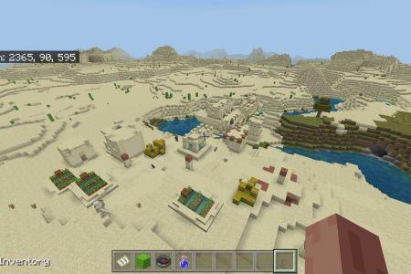MinecraftBedrockAllBiomesSeedNov2019-2.jpg
