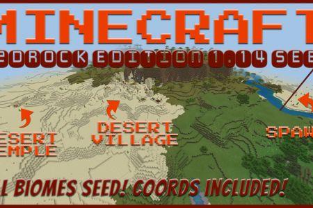 MinecraftBedrock1.14.3AllBiomesDesertSeedFeb292020-YT.jpg