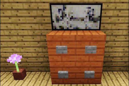 MinecraftDressers1.jpg