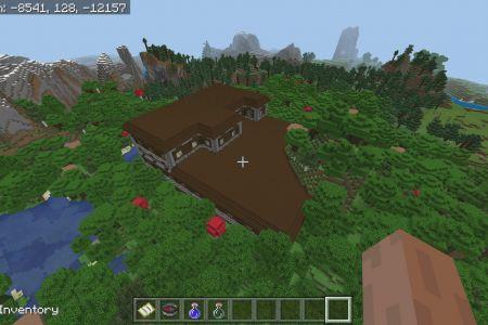MinecraftBedrockAllBiomesDesertSeed-13.jpg