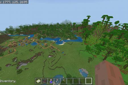 MinecraftBedrockAllBiomesDesertSeedSep2019-5.jpg