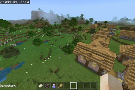 MinecraftBedrockSnowySeedDEC2020-6.jpg