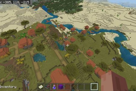 MinecraftBedrockDesertSeedAPR2020-2.jpg
