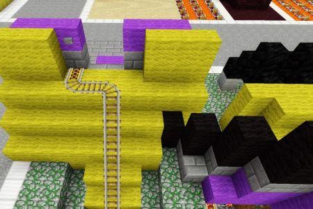 MinecraftDragonsNestRollercoaster10.jpg