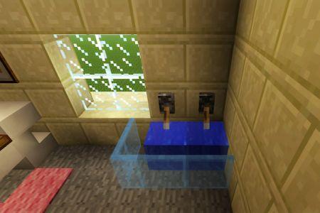 MinecraftSinks-6.jpg