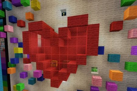 MinecraftClimbingWall4.jpg