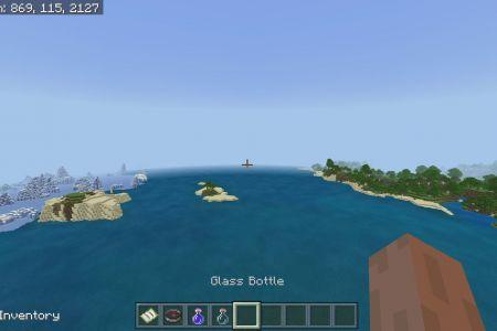 MinecraftBedrockAllBiomesDesertSeedSep2019-6.jpg