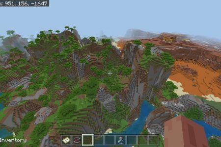 MinecraftBedrockWitchHutSeedNov92019-1.jpg