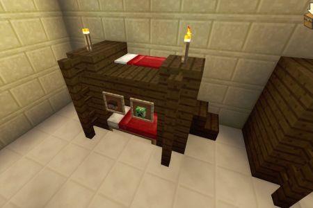 MinecraftBeds-20.jpg
