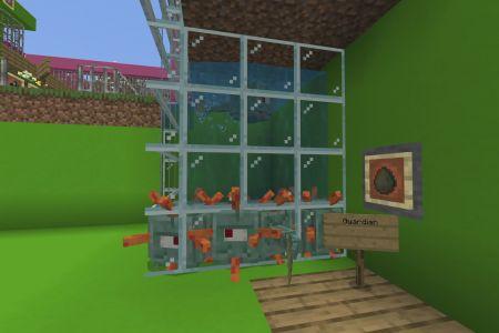 MinecraftZoo-14.jpg