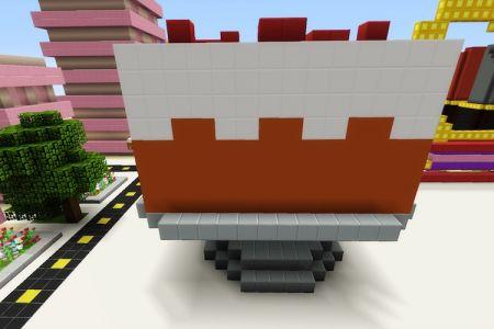 MinecraftCakeHouse7.jpg