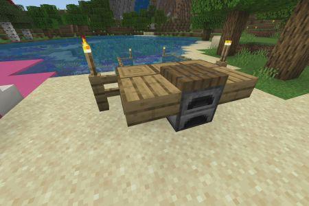 MinecraftOutdoorFurniture-16.jpg