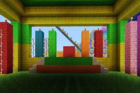 minecraftbouncycastle6.jpg
