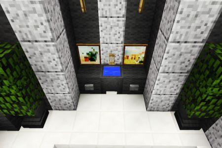 MinecraftSinks-3.jpg